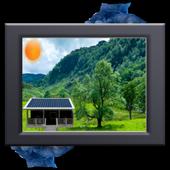 Create Picture Puzzle 1.7