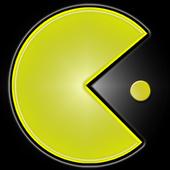 Adeve Pacman Classic 1.0