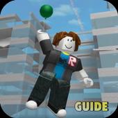 Guide for Roblox roblox