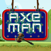 Axe Man 1.0.1