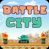 Battle City 4.0.3
