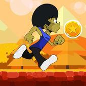 Run For Gold 1.0