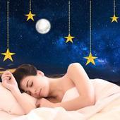 सपनों का अर्थ (Dreams & Meanings) 1.0.3