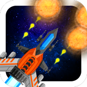 Space Galaxy Shooter 1.0