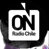 OnRadio Chile 0.1.1