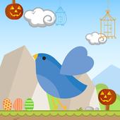 Blue Bird 1.2