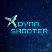 Dyna Shooter 1.1