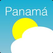 Tiempo y Mareas Panamá 1.5