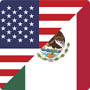 US Dollar to Mexican Peso 3.3