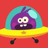 Purplz Space Bounces 1.0.3
