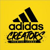 Creators Premier League 2.0