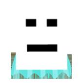 SquareJump 2.4