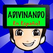 Adivinando Heads Up En Español 2.8