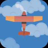 Armada Bomber 1.3