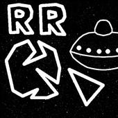 RetroRoids 1.5