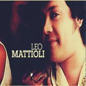 Musica Leo Mattioli CancionesAdmAppMusic & Audio