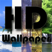 HD Wallpapers 1.1.3.4