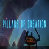 Pillars of Creation Resource Pack 1.0