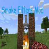 Smoke Filter Mod 1.0