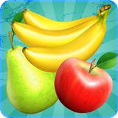Fruit Splash 1.01