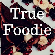 True Foodie 1.0.5