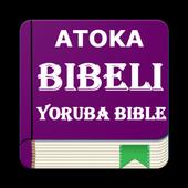 Yoruba Bible Offline - Bibeli Atoka 1.0