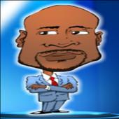 com.adminapps.app5643fb4363343 icon