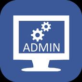 AdminZilla Net Administrator 1.3.7