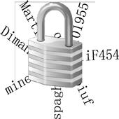 Password security free 1.0.12.0