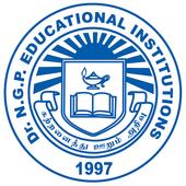 Dr.N.G.P. IT Prospectus 1.0