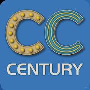 Century Cinemas 2.5.0