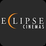 Eclipse Cinemas 2.5.0