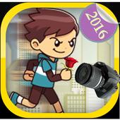 Aniba Boy Run Adventure 1.0