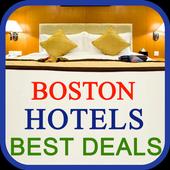Hotels Best Deals Boston 1.0