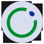 Speed Circle 1.0