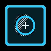 Adobe Photoshop Fix 1.0.499