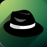 Hacker 101 2.1.2