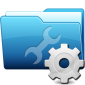 File Manager Pro - Explorer 1.0.2