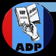 ADP Mobile 2.2
