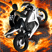 Reloaded! Race, Stunt, Fight 1.1