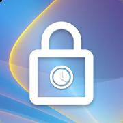 Screen Lock - Time Password 1.7.5
