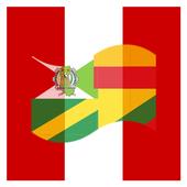 Banderas Perú 1.0