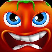 Ninja Slash: Angry Tomato 1.0.1.0