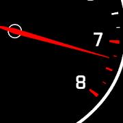 Analog Tachometer 1.0