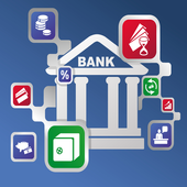 Banks Nearby ATM Locator 1.0
