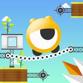 Crazy Cranes 1.0