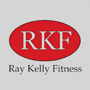 Ray Kelly Ultimate Weight Loss 1.0