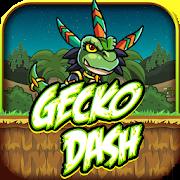 Gecko Dash 1.1