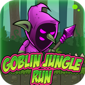 Goblin Adventure RunVin Group of CompaniesAdventure