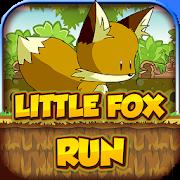 Little Fox Run 1.1